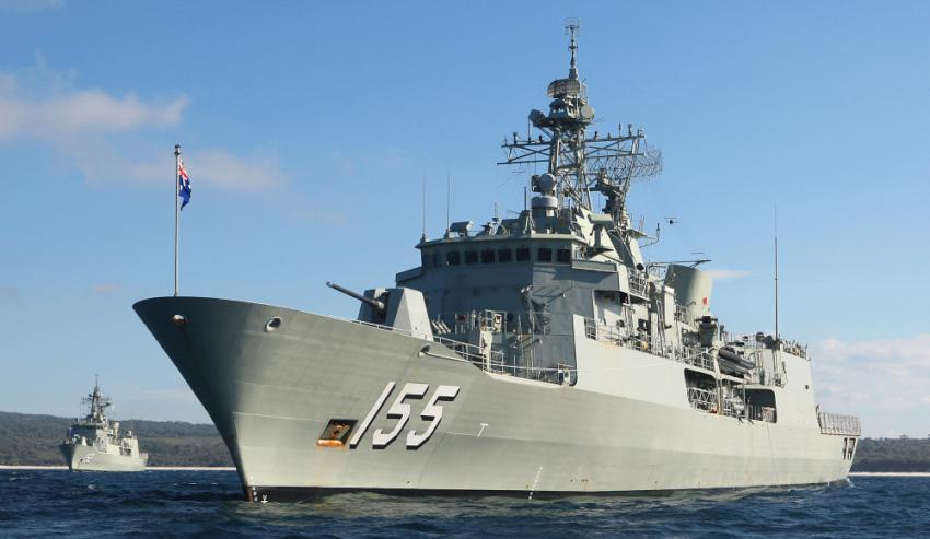 ANZAC-Frigate-HMAS-Ballarat.jpg