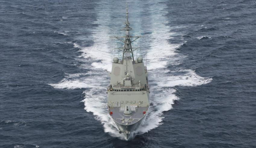AWD-HMAS-Hobart.jpg