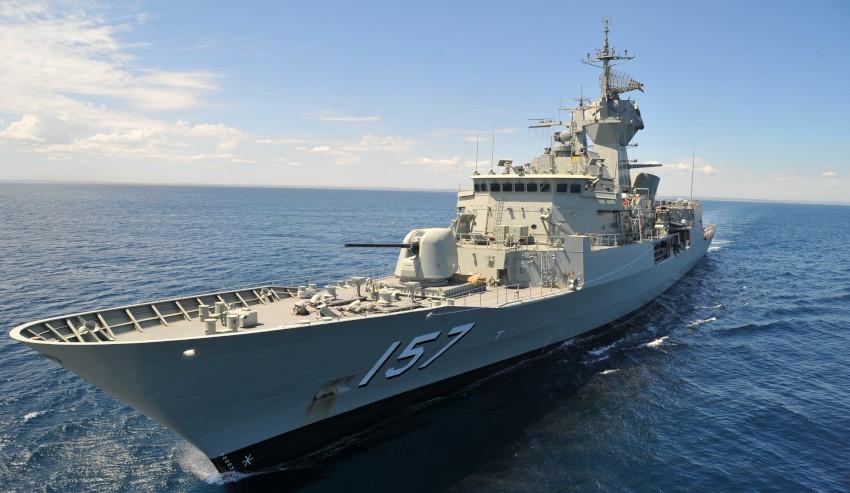 Anzac-HMAS-Perth.jpg