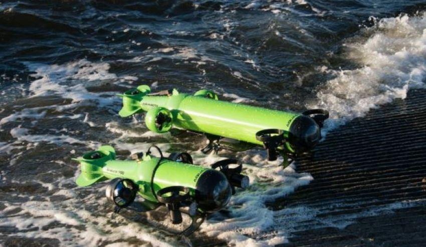 Aquabotix-UAVs.jpg