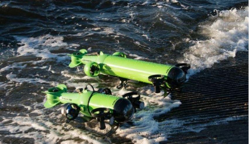 Aquabotix-drones.jpg