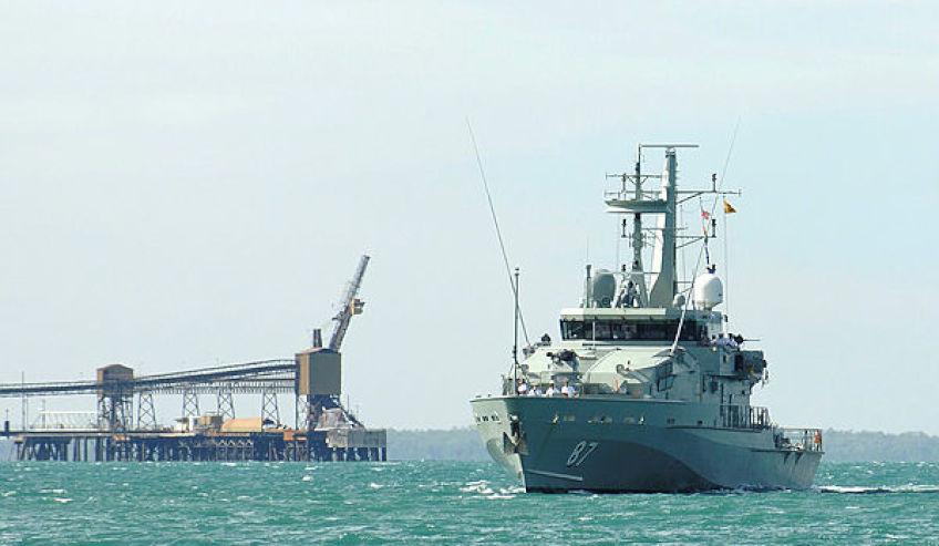 Armidale-Class-Patrol-Boat.jpg