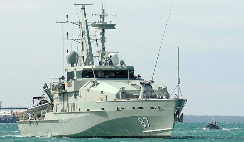 Austal-HMAS-Pirie.jpg