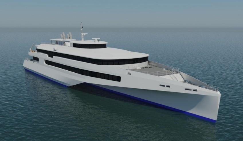 Austal-Japan-ferry.jpg