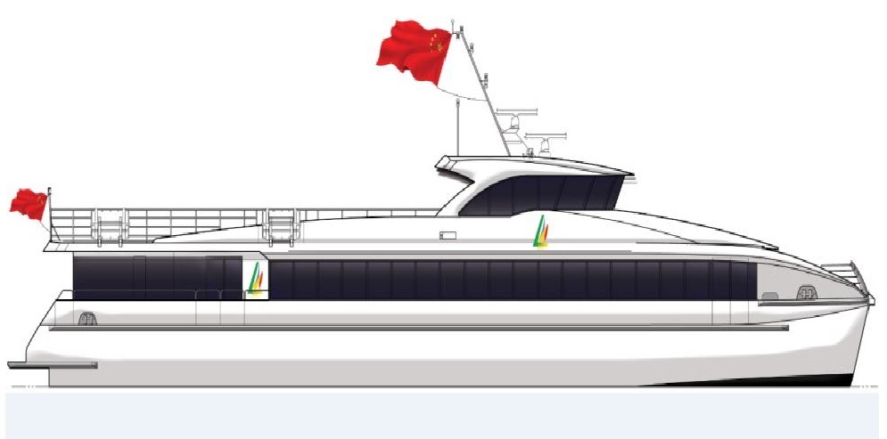 Austal-ferry-china.jpg