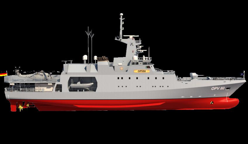 AustalFassmer-OPV-model.png