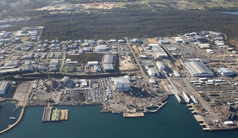 Australian-Marine-Complex-located-at-Henderson-WA-has-celebrated-15-years-in-operation-Source-AMC.jpg