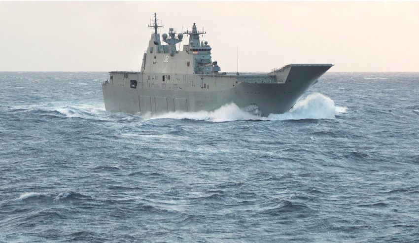 Australian-shipbuilding.jpg