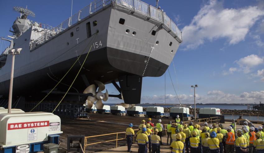 BAE-Henderson-shipyard.jpg