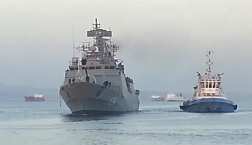 Brazilian-Navy-Barroso.png