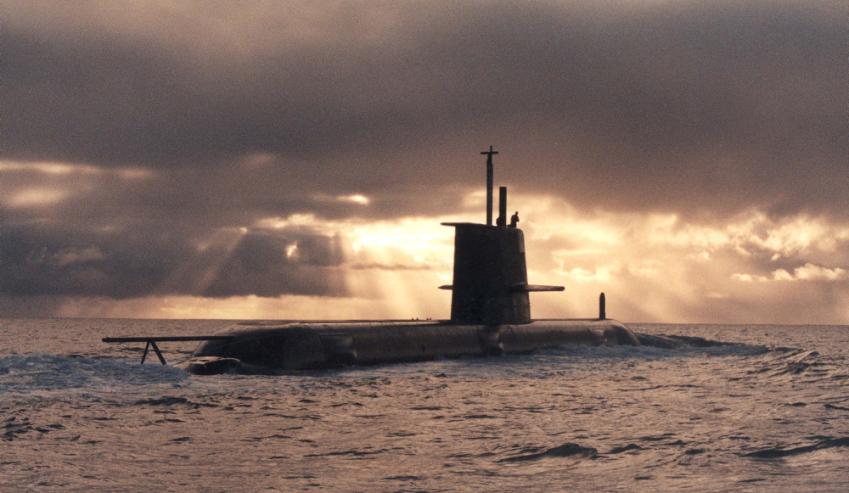 Collins-Class-submarine.jpg