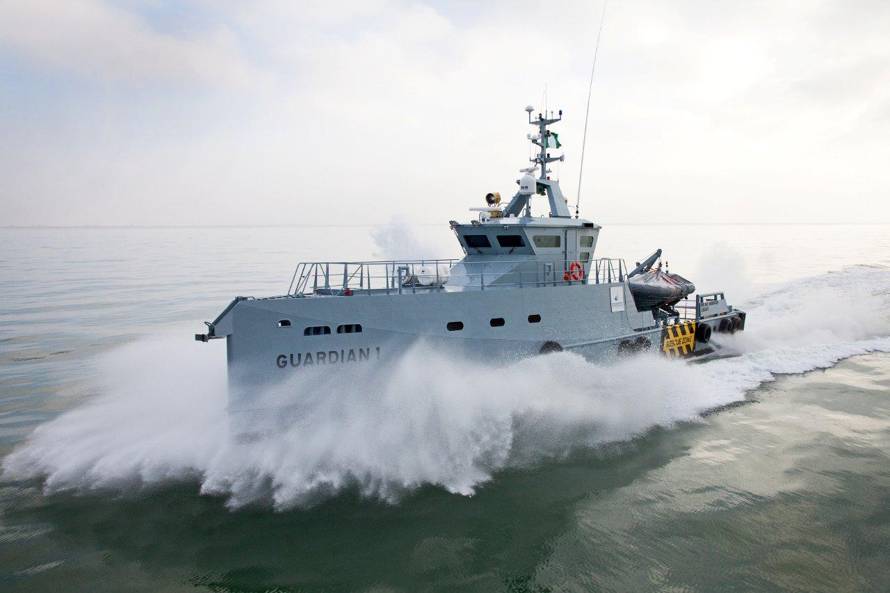 Damen-patrol-for-offshore-nigeria.jpg