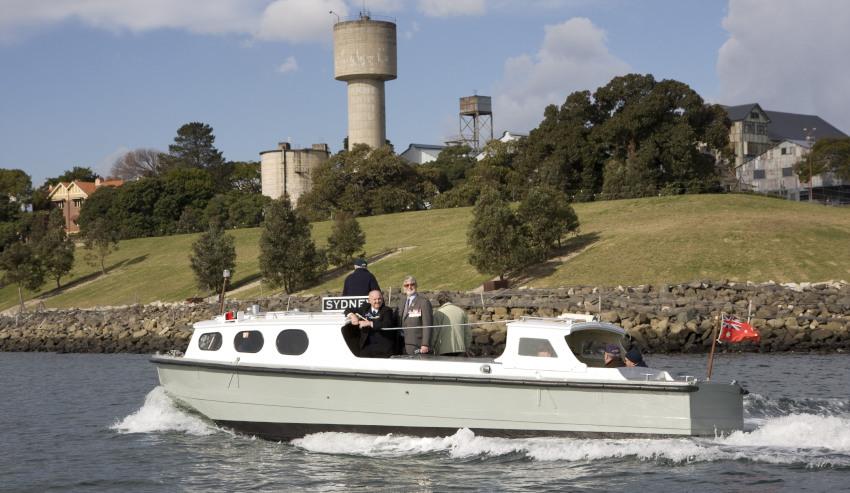 Fast-Motor-Boat-restoration.jpg