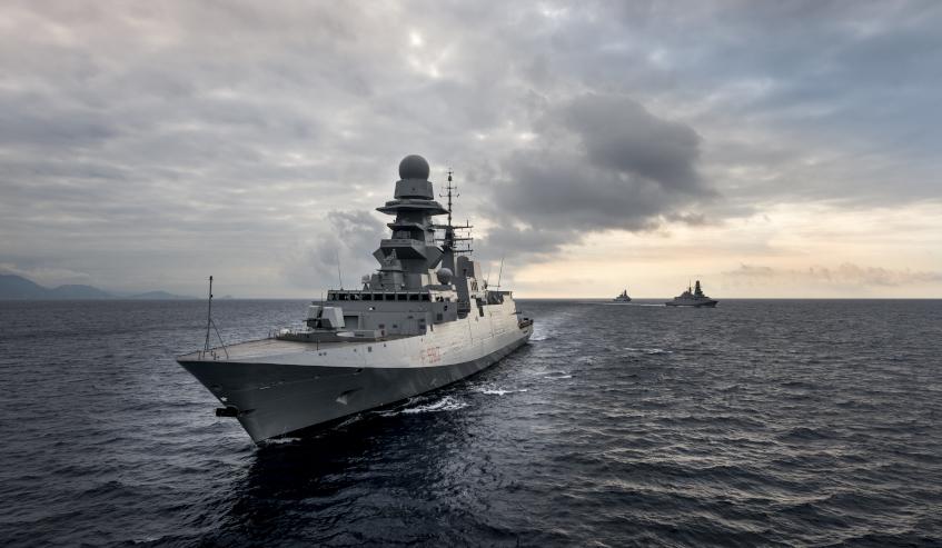 Fincantieri-Bergamini-class.jpg