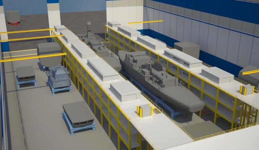 Forgacs-Marine-and-Defence-launch-80b-shipbuilding-facility-in-WA.jpg