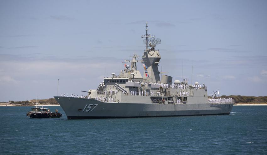Frigate-HMAS-Perth.jpg