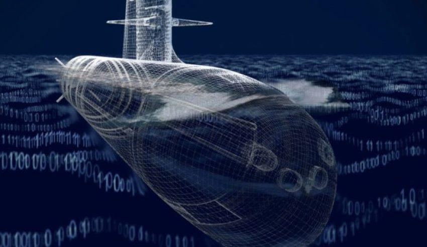 Future-Sub-design.jpg