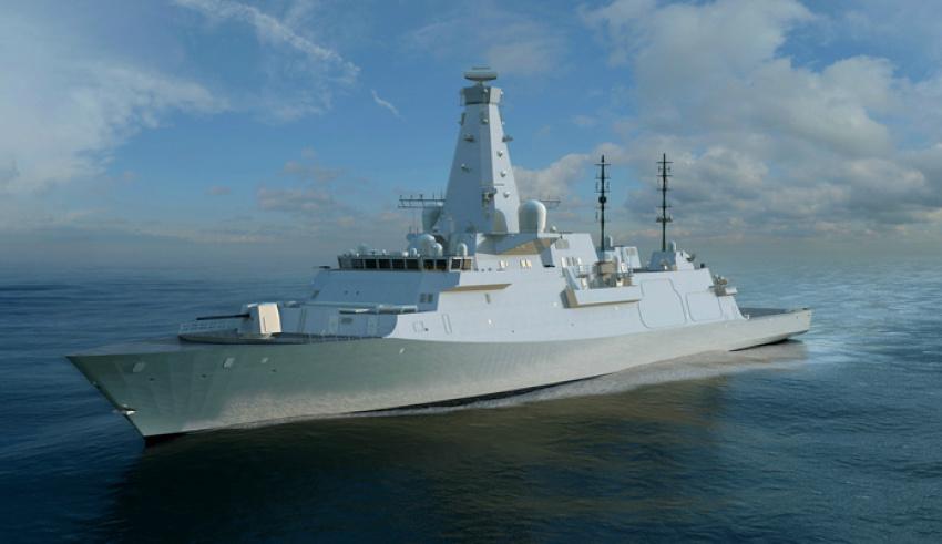Global-Combat-Ship-A.jpg