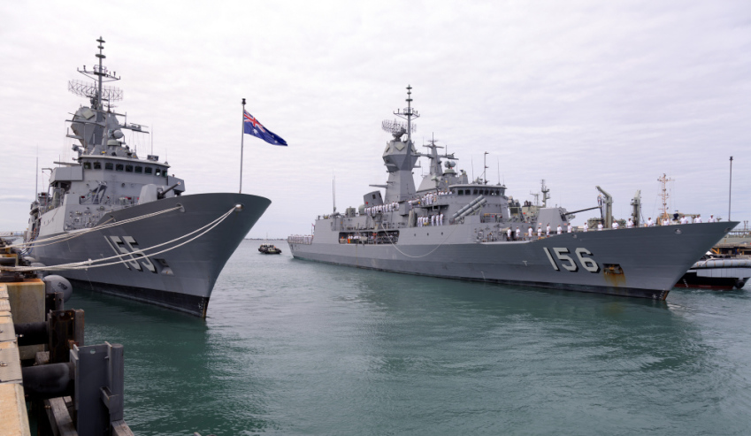 HMA-ships-Toowoomba-and-Ballarat.jpg