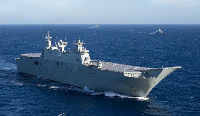 HMAS-Adelaide-canberra-class.jpg