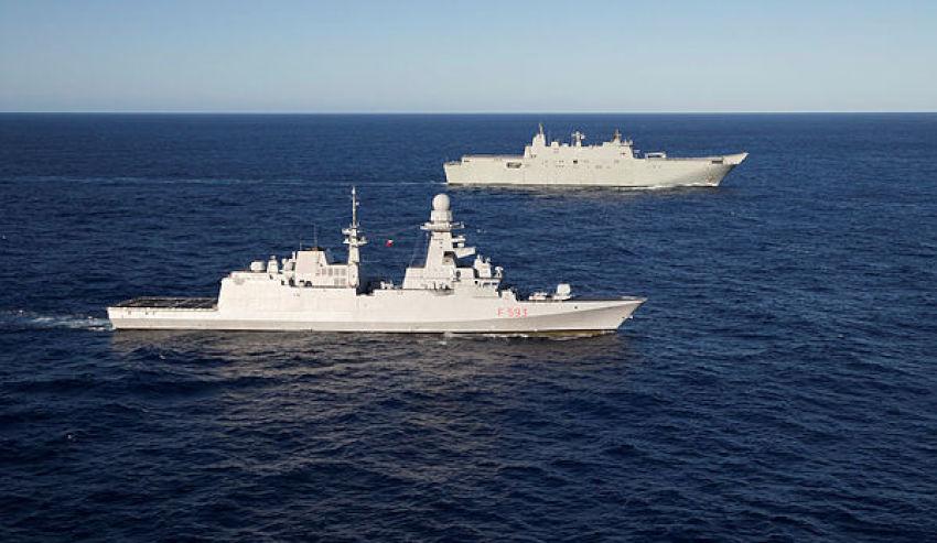 HMAS-Adelaide.jpg