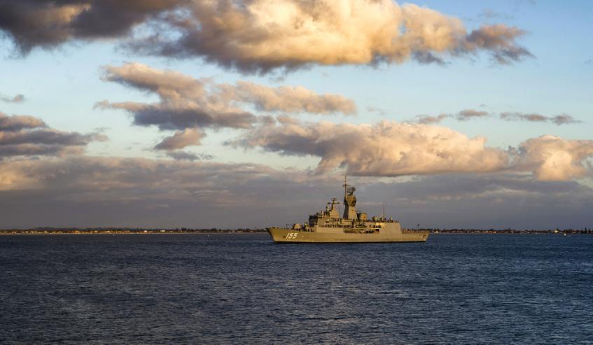 HMAS-Ballarat-in-WA.jpg