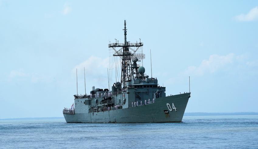 HMAS-Darwin-final-voyage.jpg