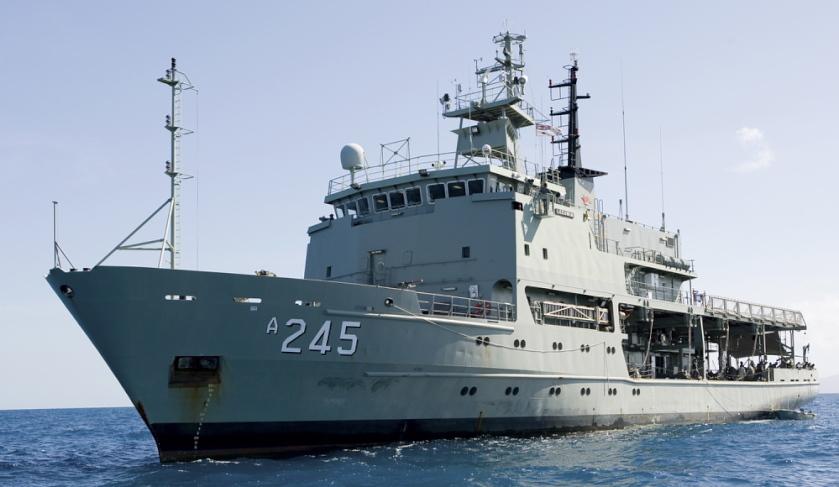 HMAS-Leeuwin-1.jpg