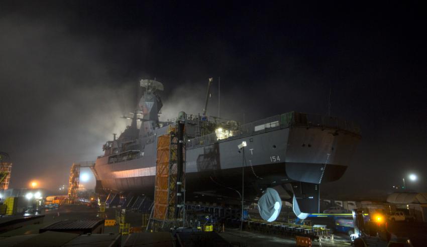 HMAS-Parramatta-at-Henderson.jpg