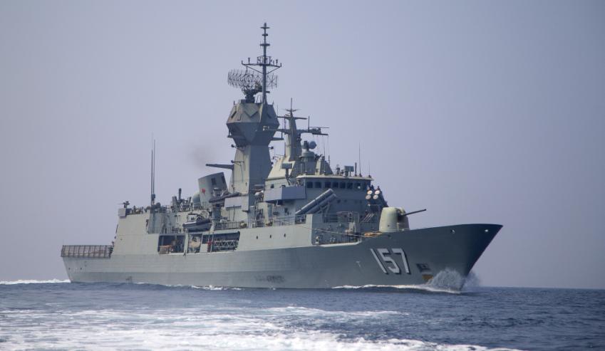 HMAS-Perth-in-the-UAE.jpg
