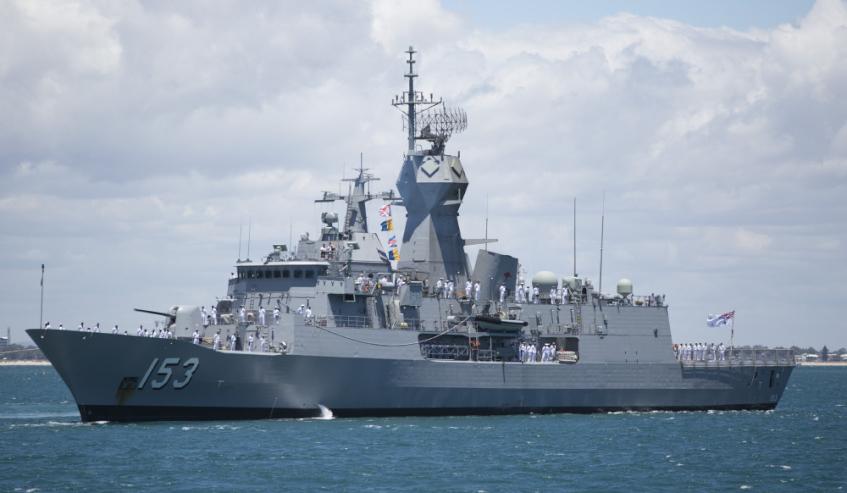 HMAS-Stuart-Fleet-Base-West.jpg