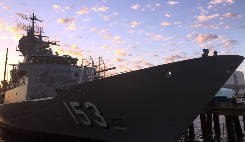 HMAS-Stuart.jpg