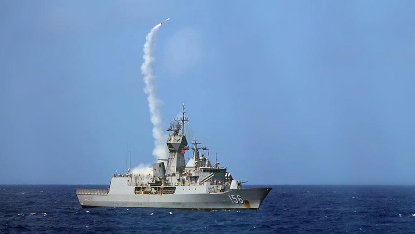 HMAS-Toowoomba-fires-an-ESSM-at-RIMPAC-2018.jpg