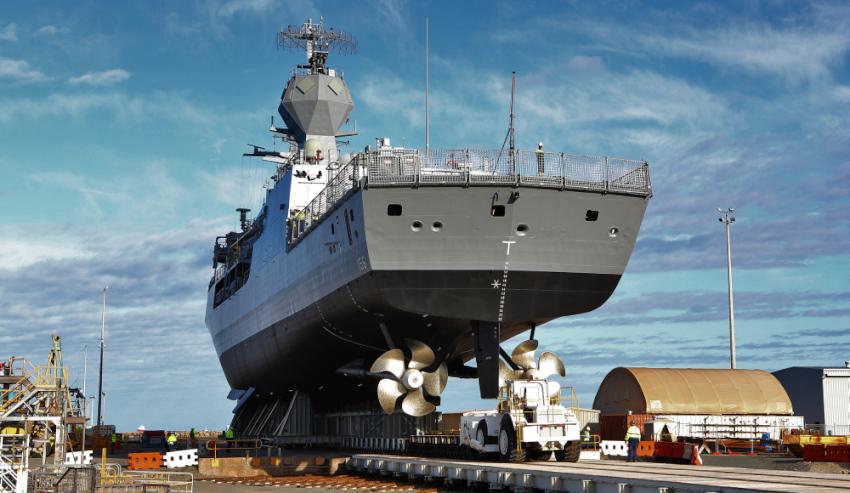 HMAS-Toowoomba-undocking-at-Henderson-BAE-Dockyard-.jpg