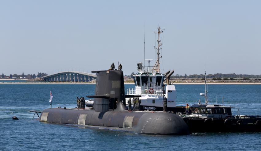 HMAS-Waller.jpg