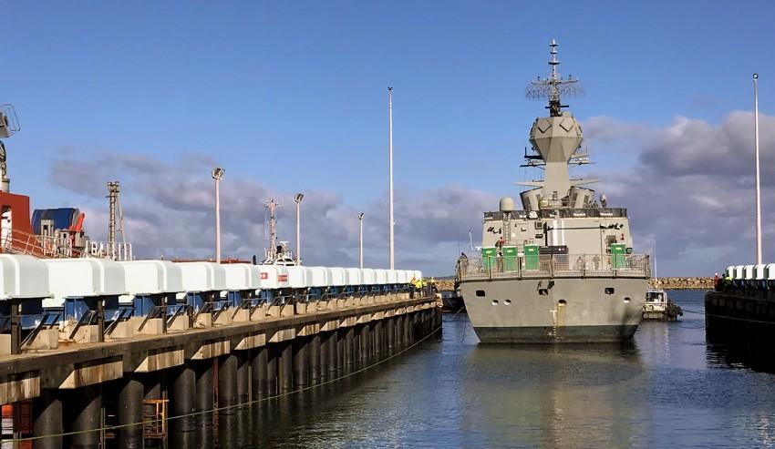 HMASAnzac-850x493.jpg