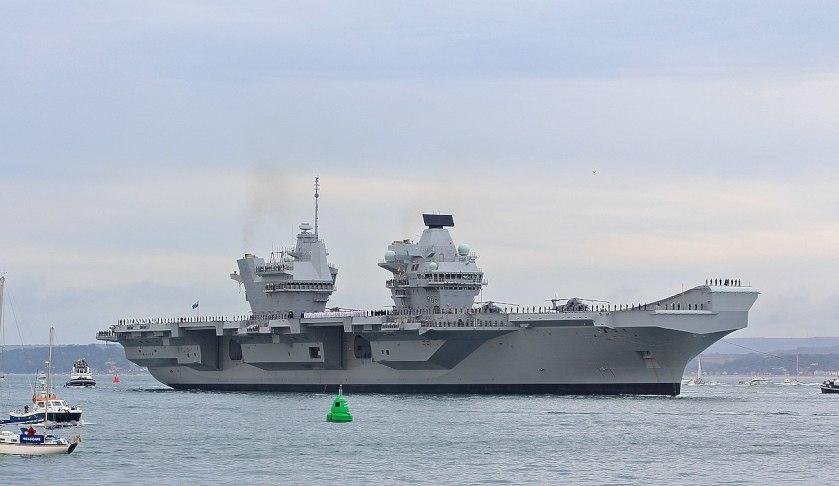 HMS-Queen-Elizabeth.jpg