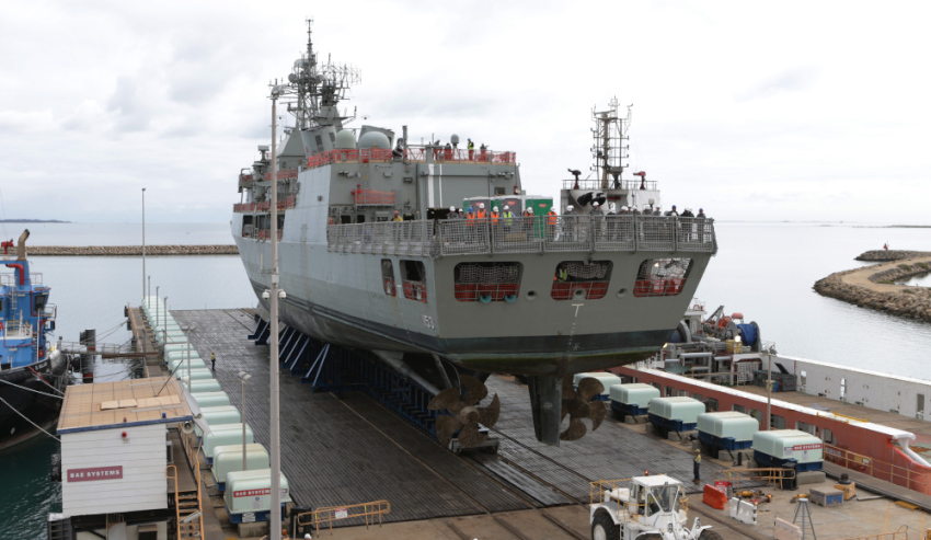 wa minister uncertain opv project will make its way from sa