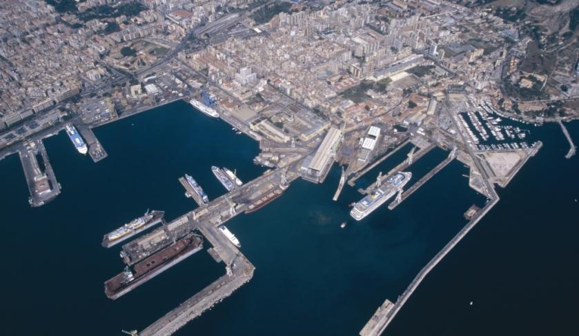 Italian-shipbuilder-to-host-Australian-student-internships.jpg