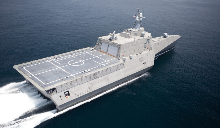 LCS-2-USS-Independence.jpg