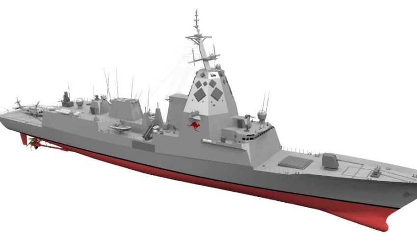 Navantia-FFP-model.jpg