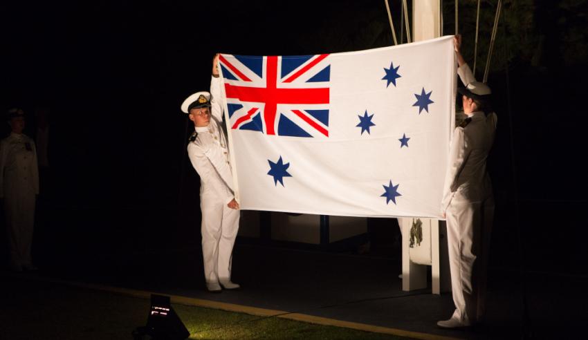 Navy-ensign.jpg