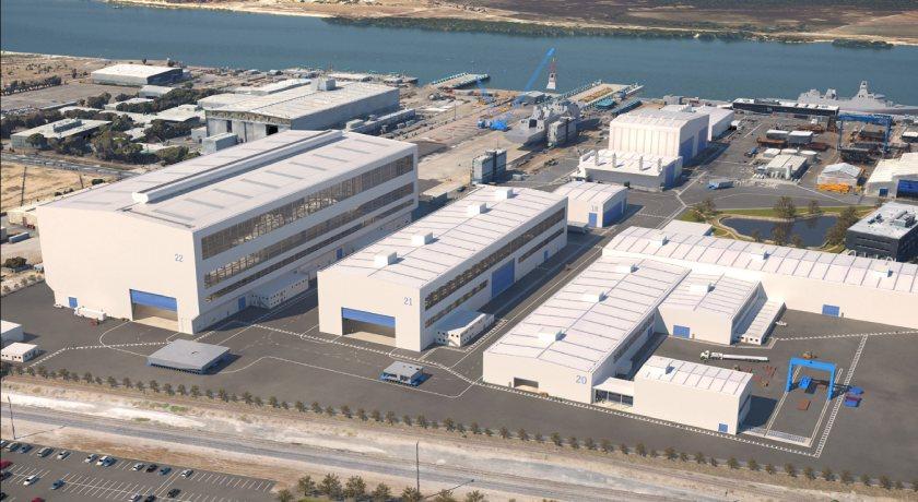 Osborne-Shipyard-Redevelopment.jpg