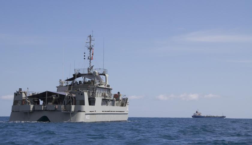 Paluma-class-Hydrographic-Ship.jpg