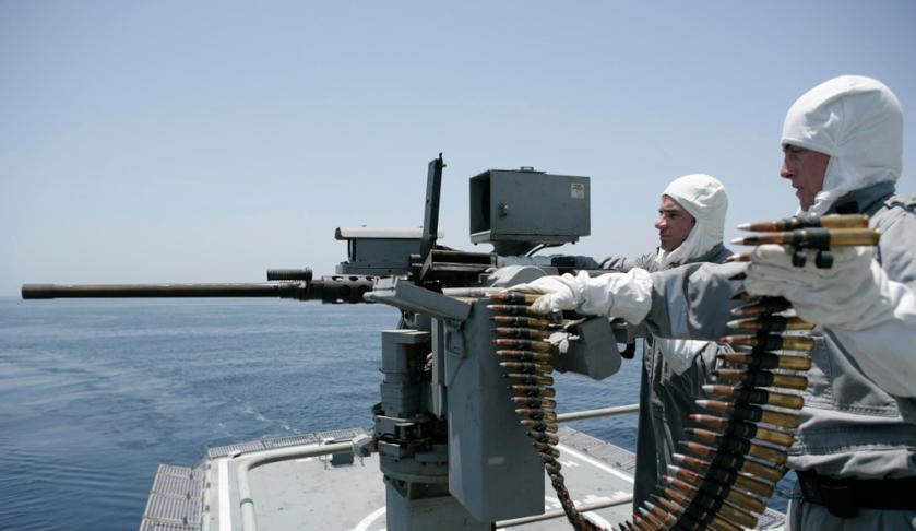 RAN-mini-typhoon-weapon-mount.jpg