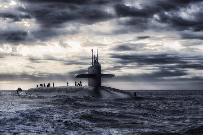 RS40554_submarine-168884.jpg-alt_505.jpg