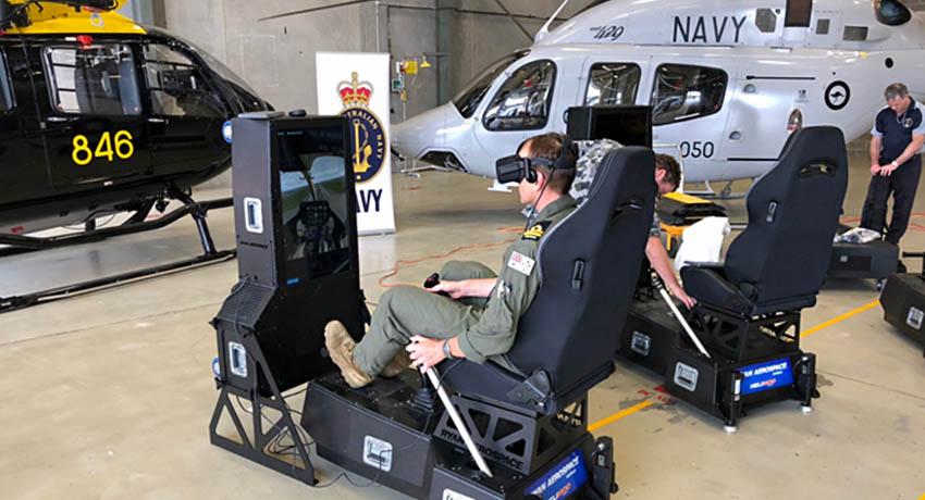 Ryan-Aerospace-FAA-simulator-units.jpg