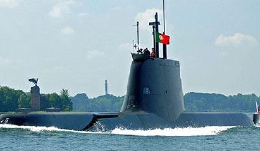 TKMS-HDW-Class-214.jpg