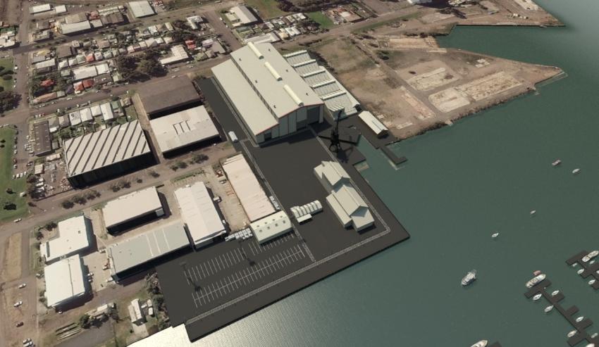 Thales-Newcastle-maritime-hub.jpg
