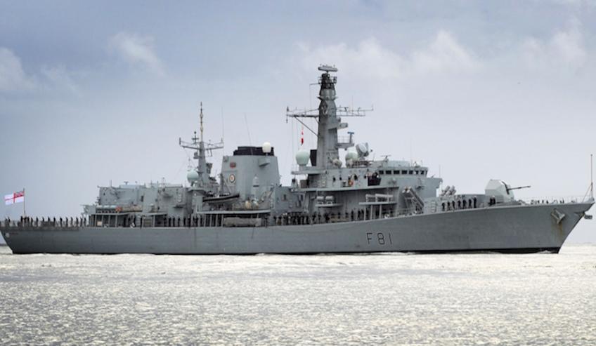 UK-HMS-Sutherland.jpg